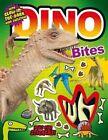 Dino Bites by Roger Priddy (Paperback, 2015)
