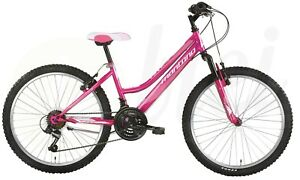 Bicicletta-Montana-Vkt-Mtb-24-034-Escape-Lady-3x6-Shi-Revo