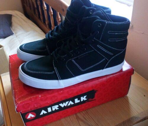Uk Awk Us 11 Import Air Haute Boots Walk Size Radlee 12 Mens 1Igqf
