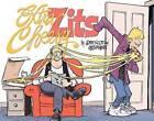 Extra Cheesy Zits: A Zits Treasury by Jerry Scott (Paperback / softback, 2016)
