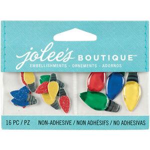 BRAND-NEW-Christmas-Jolees-Boutique-XMAS-LIGHTS-50-00614