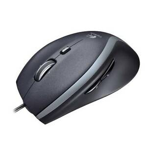 Logitech-M500-Wired-USB-Laser-Mouse