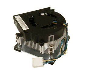 Lenovo-ThinkCentre-M92Z-GPU-Cooler-New-0B50130-03T9707