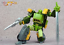 In-Stock-Transformers-Toy-Fans-Toys-FT-19-Apache-G1-Spring-Action-figure thumbnail 4