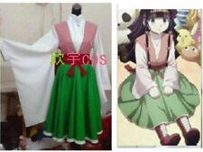 Anime Aluka Zoldyck Dress Alluka Zaoldyeck Cosplay Costume/&
