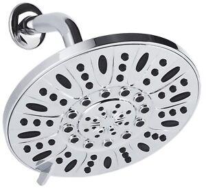 AquaDance-High-Pressure-7-inch-Rainfall-Shower-Head-with-6-settings