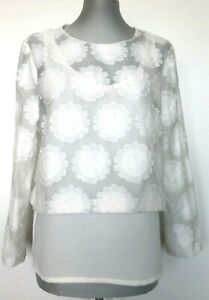 MAJE-WHITE-FLOWER-PRINT-BLOUSE-3-395