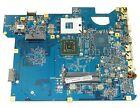 Packard Bell tj65, Socket 939, Intel (48.4BU01.01N) Motherboard