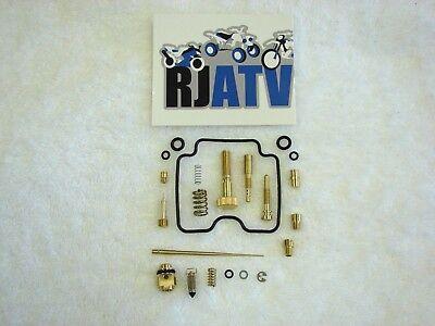 2004-2007 Yamaha Rhino 660 UTV Shindy Master Cylinder Rebuild Kit