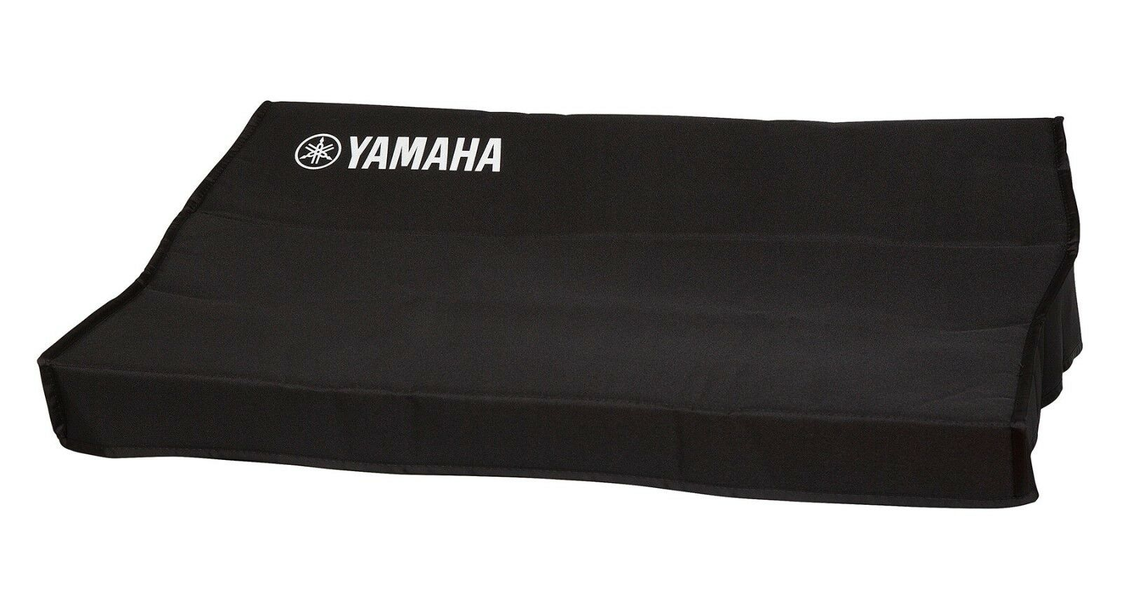 Yamaha TF5-COVER  Padded Dust Cover For TF5