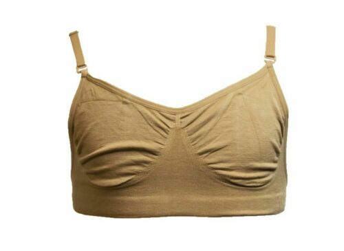 Nude Dance Bra  Adults Small//Medium . New And Same Day Post