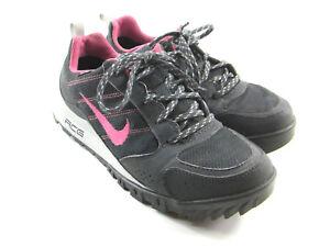 Nike Air ACG Wildtrail GTX Women's