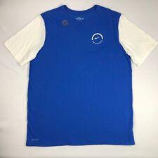22383b54 item 2 Men's Big & Tall Nike Dri-Fit Cotton Basketball T-Shirt * -Men's Big  & Tall Nike Dri-Fit Cotton Basketball T-Shirt *