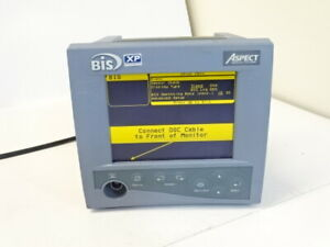Aspect-Medical-Systems-bis-a-2000-185-0070-Patientenmonitor
