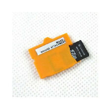 10pcs Micro SD TF to Olympus XD Picture Card Adapter UP 16GB 8GB 4G 2Gb 1GB