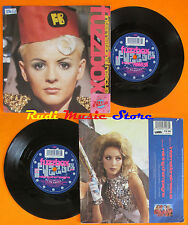 LP 45 7'' FUZZBOX Internationl rescue Raining champagne 1989 WEA YZ347 cd mc dvd