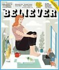 The Believer: Issue 113 by McSweeney's Publishing (Paperback, 2015)