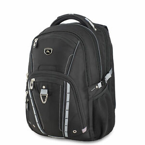 High-Sierra-Vuna-TSA-Business-Backpack