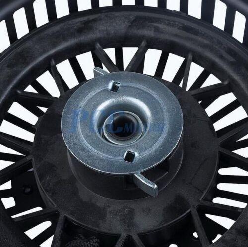 Tecumseh Recoil Pull Starter Start  590704 590748 590788 590736 590746 P PU25