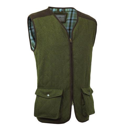 Alan Paine  para hombre Stamford Tiro Chaleco De Cuerpo Calentador ropa de caza  ventas directas de fábrica