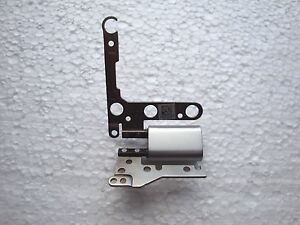 Details about Lenovo Yoga 3 11 3-11 3-1170 LCD Screen Hinge LEFT AM19O000400