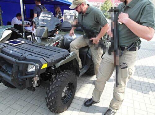 Herren Outdoorhose Military City Tactical Combat Pants Wandern Außen Hiking Hose