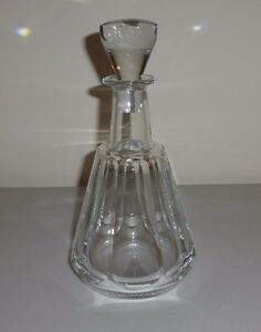 Baccarat crystal decanter for sale no deposit flats to rent in cape town