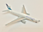 Dragon-1-400-AIR-NEW-ZEALAND-Boeing-777-200 thumbnail 3