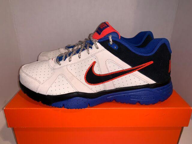 promo code 79716 59de6 Nike Dual Fusion TRIII OTR Men s Size 11 Birch