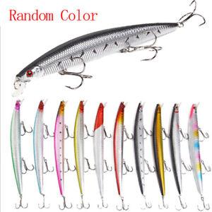 1-Pcs-Fishing-Lures-Wobble-Hard-Bait-Crankbait-7-09-Inches-Fishing-Accessorie-RA