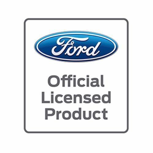 Ford F150 48     X 9.5   Raptor Lkw Bett Grafik Aufkleber 2010-2014 Schwarz Blau 46dcf7