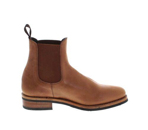 Herren Espanol Chelsea Fashion Fb Maidenshead Boots Damen Für amp; Braun Boot 41304 Wv44fRnqT