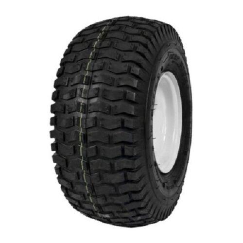 Kenda K358 Turf Rider 18-9.50-8  4 Ply Lawn /& Garden//Turf Tire 103580870B1
