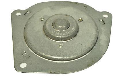 Original Hoover Power Drive Pet Bagless Upright Vacuum UH74210 Fuses