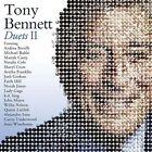 Duets II von Tony Bennett (2011)