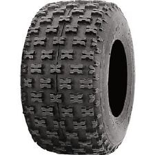 2-18x10-10 18x11-10 Premium Service ATV Tire Inner Tube TR4 Heavy Duty