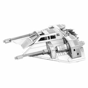 Star-Wars-Metal-Earth-Snowspeeder-3D-Metal-Model-Kit
