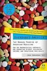 Overdosed America: The Broken Promise of American Medicine by John Abramson (Paperback / softback)