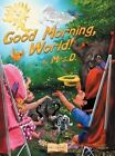 Good Morning World by Mrs D (Hardback, 2013)