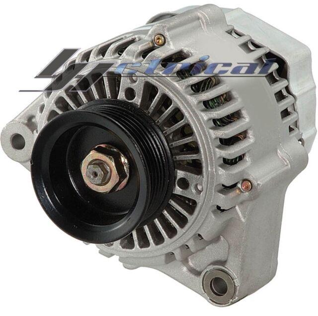 100% NEW ALTERNATOR FOR ACURA CL TL 3.2L V6 Engine