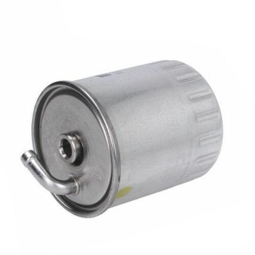 Filtre à Carburant Mercedes Classe C CLK M W163 C209 CL203 S203 W203 6110920001