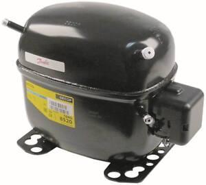 Polaris-Compressore-Sc15g-per-Stn140a-Stn144a-Stnv140a-Vollhermetisch-50-Hz
