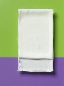 Scarf-Crinkle-Chiffon-Natural-White-Silk-Scarf-100-SILK-180x52cm-Silk-Painting