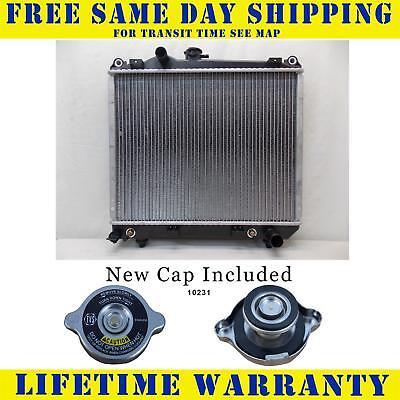 Gates Radiator Cap for 1987-1999 Dodge Dakota 3.9L V6 5.2L 5.9L V8 2.2L 2.5L nz