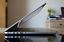 Apple-MacBook-Pro-Retina-13-034-Core-i5-2-7Ghz-8GB-256GB-SSD-abril-2015-A-Grado miniatura 5