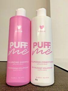 Design-Me-Puff-Me-Volumizing-Shampoo-amp-Conditioner-10oz-DUO-FAST-FREE-SHIPPING