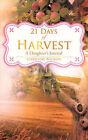 21 Days of Harvest by Christine Buckley (Paperback / softback, 2008)