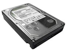 "Hitachi Ultrastar 2TB 64MB 7200RPM 3.5"" (Enterprise) SATA 6.0Gb/s Hard Drive"