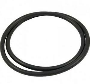 Image is loading New-Pool-Filter-Tank-O-ring-Replacement-for-