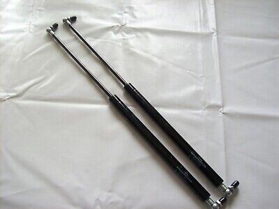 Set of 2 SUSPA® C16-04270 45-LB Limit Gas Spring//Prop//Strut//Shock Lift Support